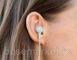 Наушники Bose SoundTrue Ultra In-Ear, фото 2