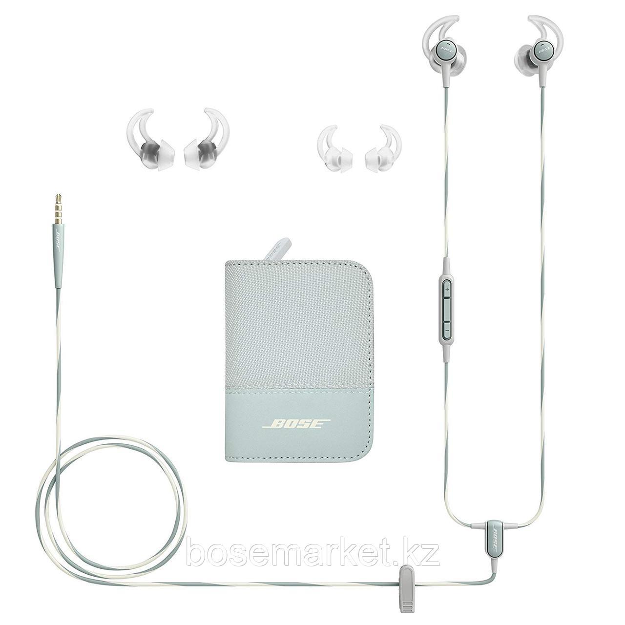 Наушники Bose SoundTrue Ultra In-Ear