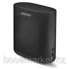 Портативная колонка Bose SoundLink Color II - фото 3