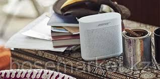 Портативная колонка Bose SoundLink Color II - фото 7