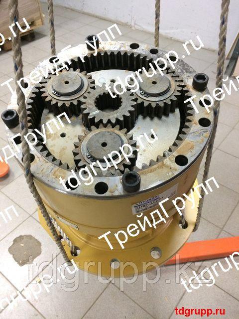 31N6-10180 Редуктор поворота Hyundai R210LC-7