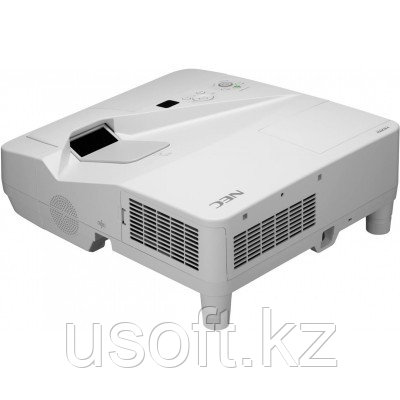 Проектор NEC UM280X WKG