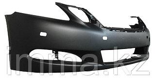 Бампер LEXUS GS300/350/400/460 08-11 п/парктроник/п/омыватели