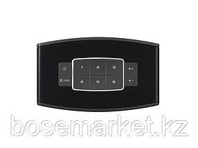 Мультирум  Soundtouch 10 Bose, фото 3