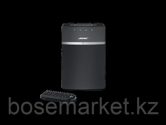 Мультирум  Soundtouch 10 Bose, фото 2