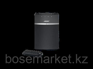 Мультирум  Soundtouch 10 Bose