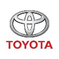 Тросы ручника Toyota