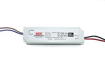 LED Выпрямитель 100W
