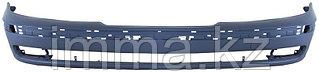 Бампер БМВ E39 95-00