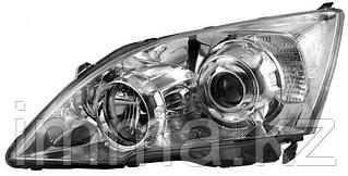 Фара HONDA CR-V 07-12 под ксенон светлая