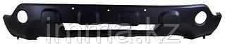 Бампер HONDA CR-V 07-10 нижняя часть