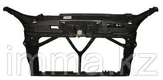 Рамка кузова Мазда 3/AXELA 03-08