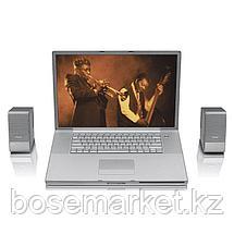 Компьютерная колонка Bose MusicMonitor, фото 3