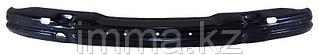 Усилитель бампера БМВ E39 95-03