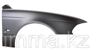 Крыло БМВ E39 95-03 RH