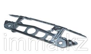 Рамка кузова БМВ E39 95-03
