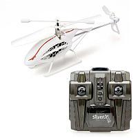 4-х канальный вертолет Феникс ИК, фото 1