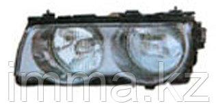 Фара БМВ E38 98-01