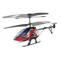 Вертолет Скай Драгон 3-х канальный с гироскопом на ИК