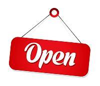 Открытие магазина: Толе Би 264г