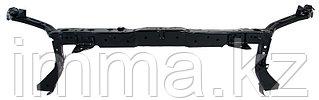 Рамка кузова Шевроле AVEO 11- верхняя часть