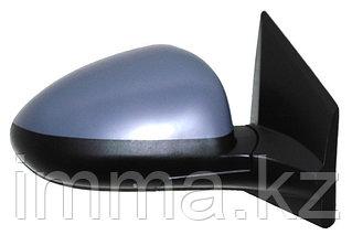 Зеркало Шевроле AVEO 11- RH 3-х контактное