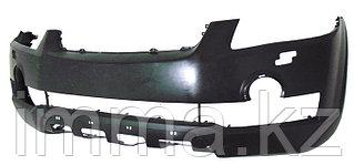 Бампер Шевроле CAPTIVA 06-