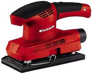 Плоскошлифовальная машина Einhell TH-OS 1520 Мощность 150Вт