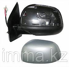 Зеркало Митсубиси OUTLANDER XL 06-10/ASX 10- LH 5 контактов/обогрев
