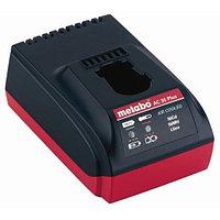 Зарядное устройство AC 30 Plus, NiCd/NiMh/LiIon (BSZ)