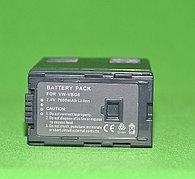 Аккумулятор Panasonic VBG-6 (DOСA)