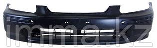 Бампер HONDA CIVIC 95-98 4D