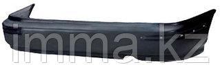 Бампер задний HONDA CIVIC 95-98 4D
