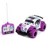 Машина Пикси на радиоуправлении 1:12