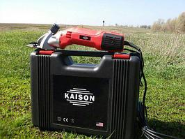 Профессиональная машинка для стрижки овец Kaison 500
