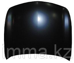 Капот Ниссан SKYLINE 36/INFINITI G35 07- 4D