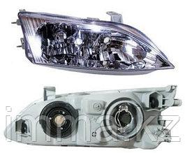 Фара Тойота WINDOM/LEXUS ES300 96-01 33-20
