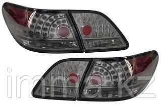 Фонарь задний+вствка Тойота WINDOM/LEXUS ES300/330 01-06 дымчатый диодный тюнинг комплект R+L