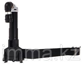 Омыватель фары LEXUS IS250 09- LH