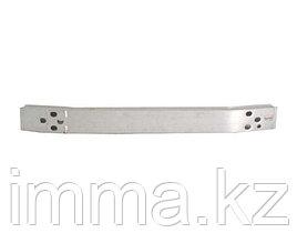 Усилитель бампера LEXUS IS250 05- алюминий