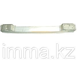 Усилитель заднего бампера LEXUS IS250 05- алюминий