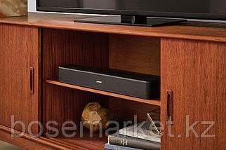 Bose TV Speaker, black, фото 2