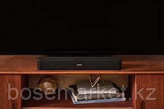 Bose TV Speaker, black, фото 3