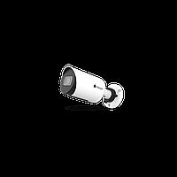 Цилиндрическая IP-камера Milesight MS-C5364-PB, фото 1