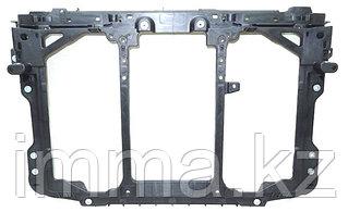 Рамка кузова Мазда CX-5 12-