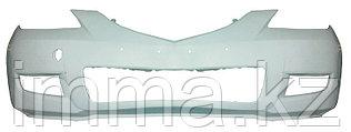 Бампер Мазда 3/AXELA 06-08 4D