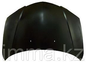 Капот Мазда 3/AXELA 03-08 4D