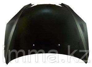 Капот Мазда 3/AXELA 03-08 5D