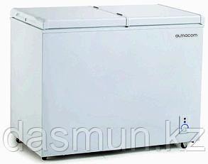 Морозильная ларь Almacom AF2D-218