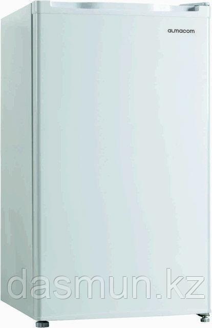Холодильник мини   Almacom AR-92